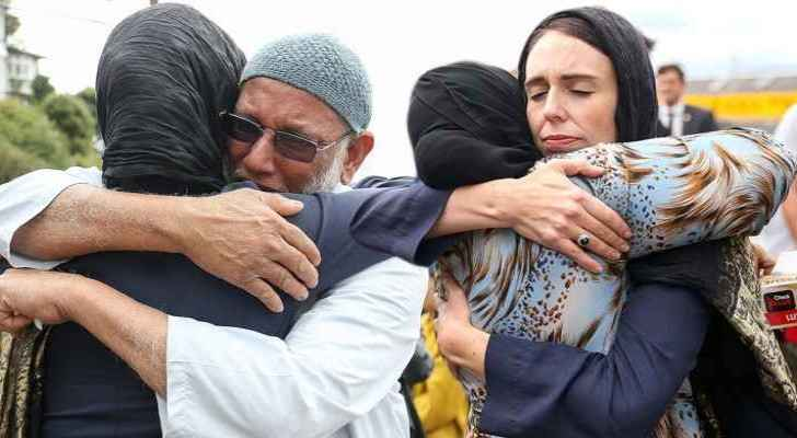 New Zealand to broadcast Friday's call to prayer