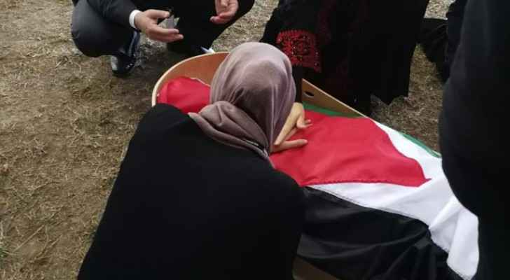 Jordanian martyrs in New Zealand buried in largest funeral in country's history