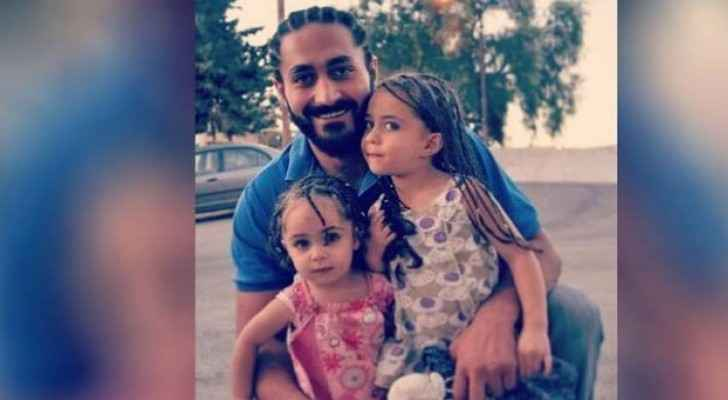 Jordanian Wasseim Daraghmeh tells new details about NZ terrorist mosque attack