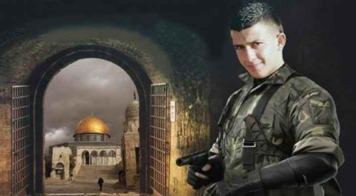 Israeli occupation decides to demolish homes of martyr Abu laila, prisoner Irfaiya