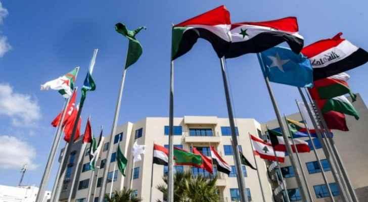 Arab Summit in Tunisia to discuss Jerusalem, Syria