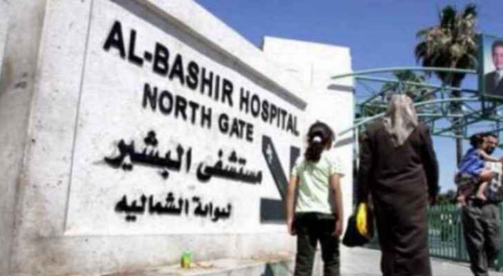 Three people arrested for assaulting two doctors at Al-Bashir Hospital