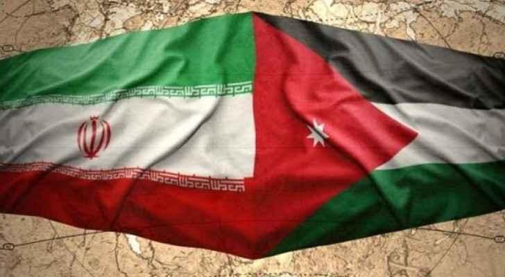 Jordan condolences Iran over flash floods victims