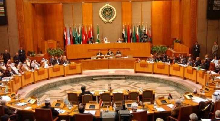 Arab League: Brazil commercial office in Jerusalem is violation of international law