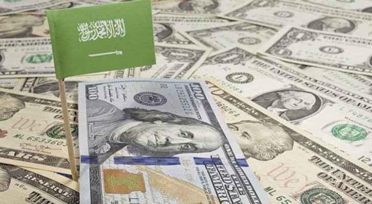 Saudi Arabia threatens to abandon dollar in its oil transactions