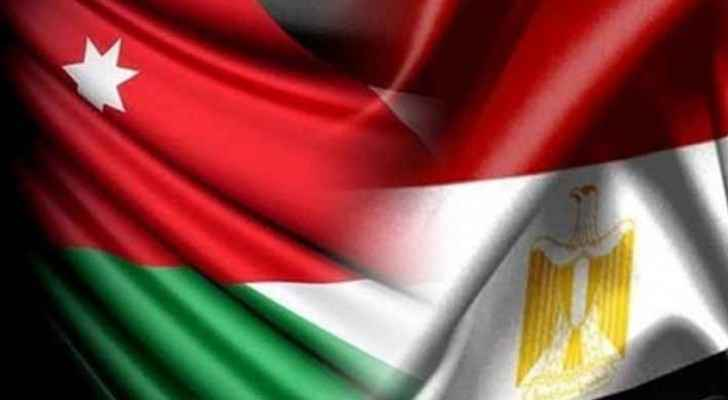 Jordanian Ministry of Foreign Affairs condolences Egypt over victims of Sinai terrorist attack