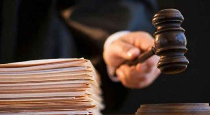 Grand Criminal Court clears mother of son's sexual assault case