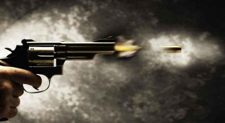 Juvenile shot in Amman, police investigate