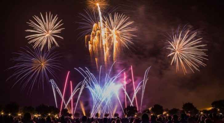 Government endorses amended system for fireworks regulation