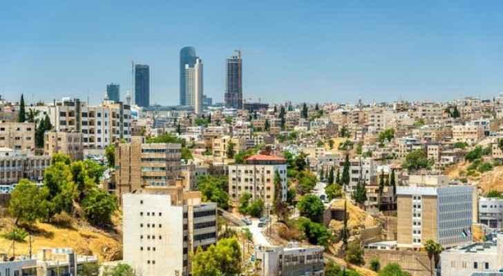 EU conducts training course in Jordan