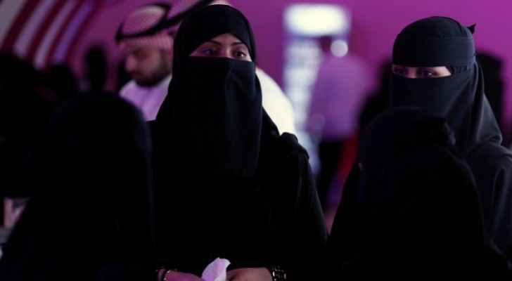 Runaway Saudi sisters: 'We want to try everything'