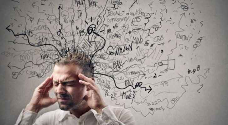 Doctors: One in every four Jordanian citizens suffer from mental disorders