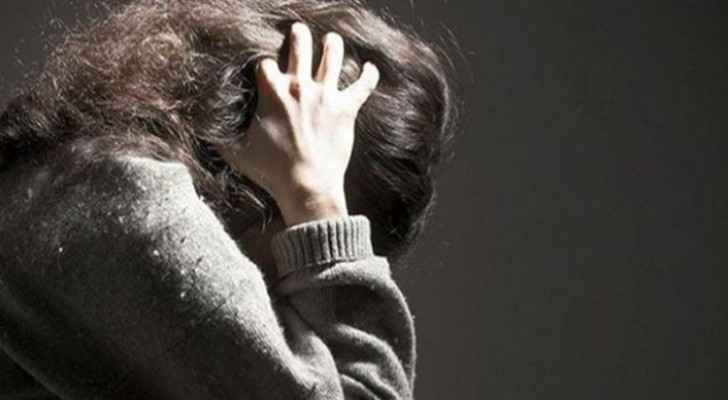 Terrible crime committed to woman with toothache in Pakistan