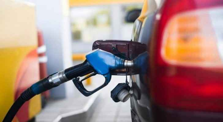 Government: Oil prices continue rising during fourth week of April 2019