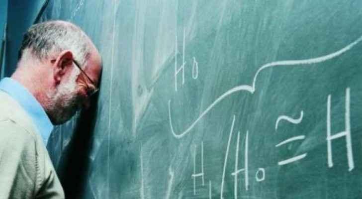 Student's parents attack school teachers, students in Karak