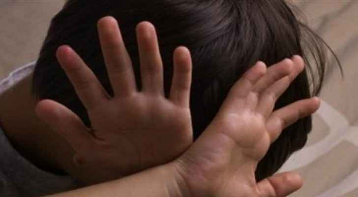 Man in his twenties sexually assaults Jordanian child inside abandoned house