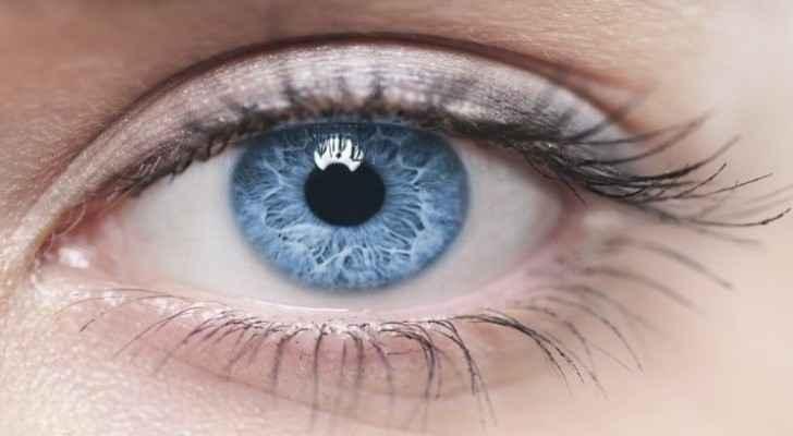 Jordanian Iftaa' Department issues fatwa regarding wearing colored contact lenses