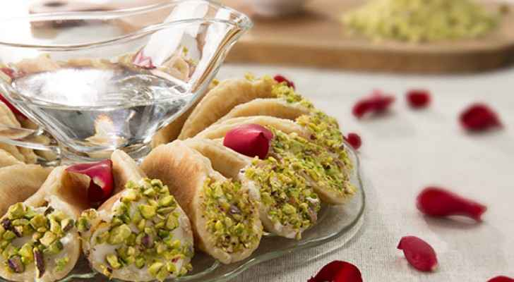Bakery Owners Syndicate announces Qatayef prices during Ramadan