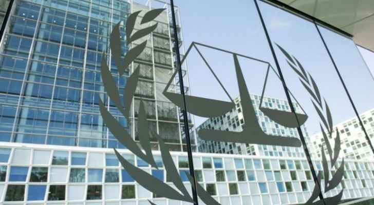 The International Criminal Court (ICC)