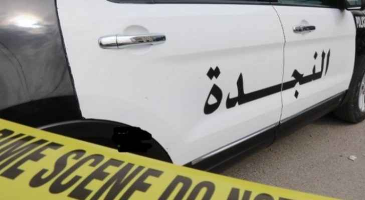 One killed, another seriously injured due to gunshots from inside of vehicle in Badia