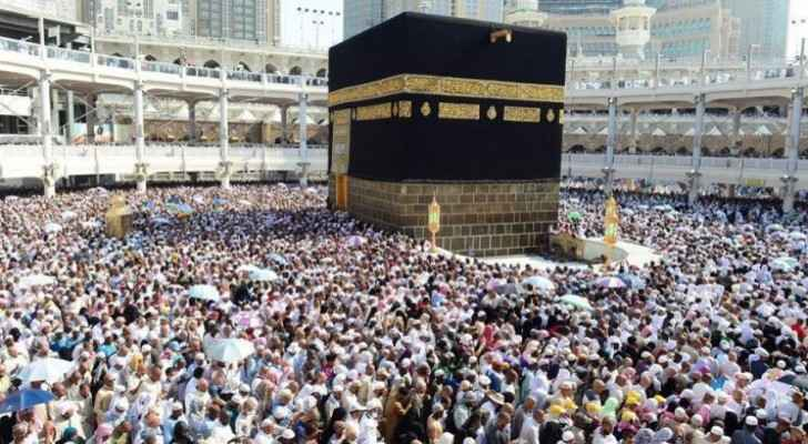 Awqaf Ministry: Receiving Hajj permits due Sunday, no extension of period