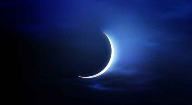 International Astronomical Centre announces expected first day of Eid Al Fitr