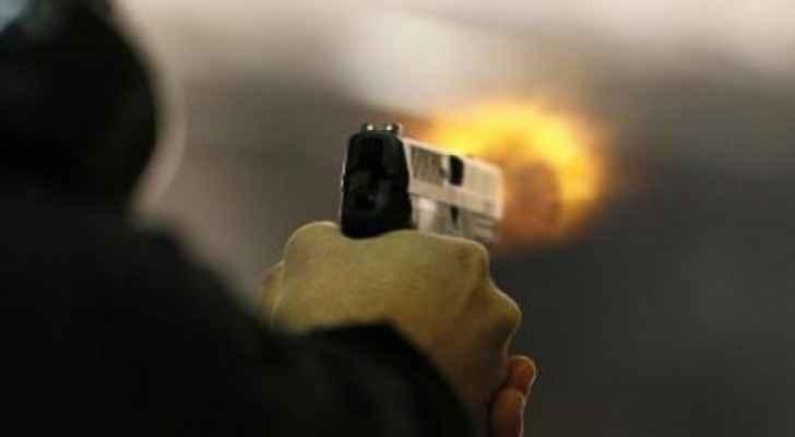 Man shot to death in Al-Muwaqqar area of Amman