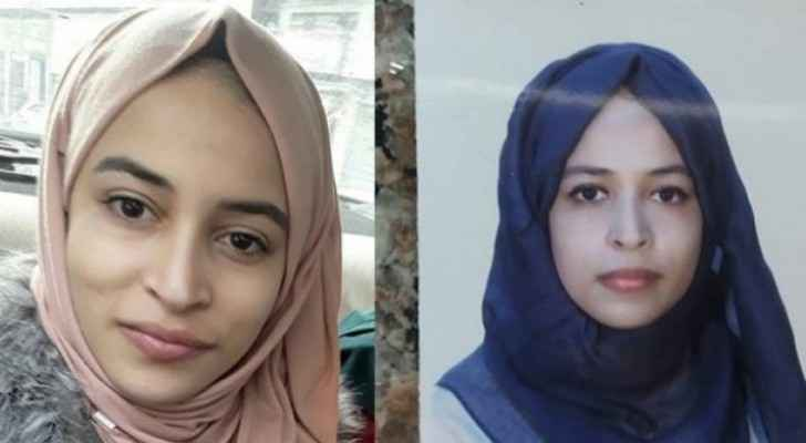 Police find missing girl 'Donia' In Irbid