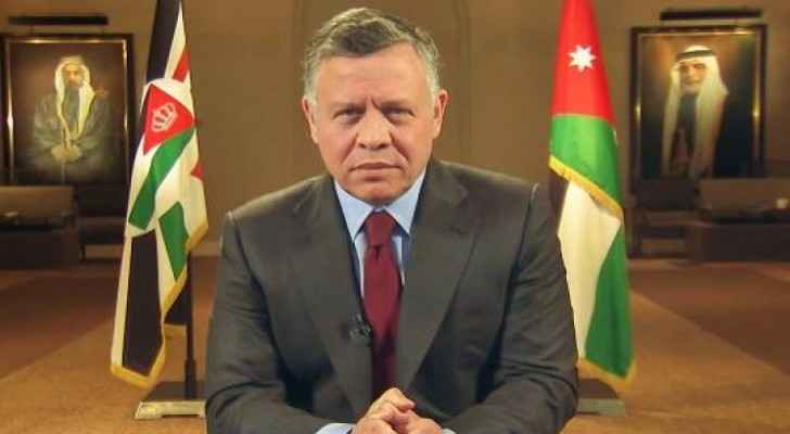 King to head Jordan's delegation at emergency Arab Summit, OIC Summit in Mecca