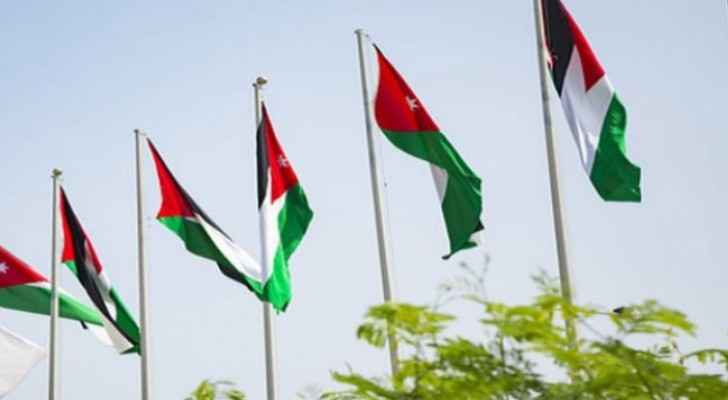 Jordan to participate in 108th session of International Labor Conference in Geneva