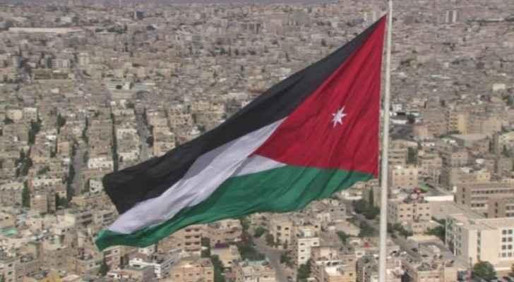 Jordan denounces terrorist attack in Mali