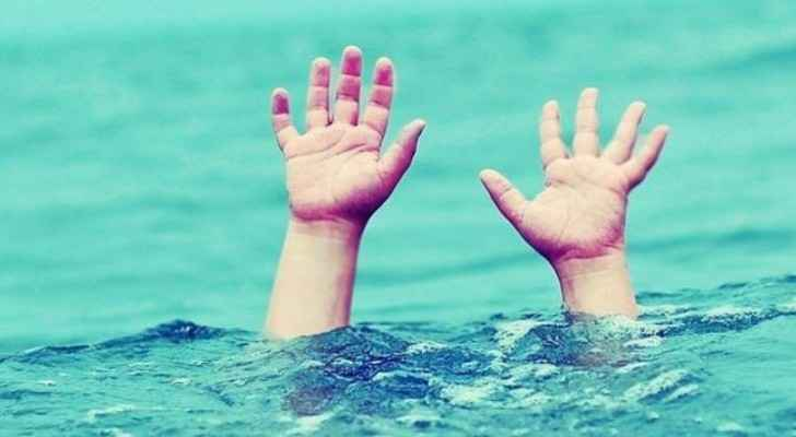 Child drowns inside swimming pool in Mafraq