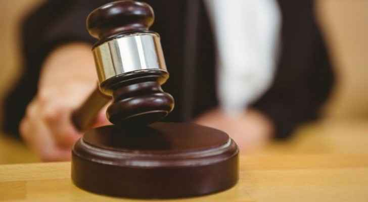 Jordanian woman accuses husband of raping her son, court clears him