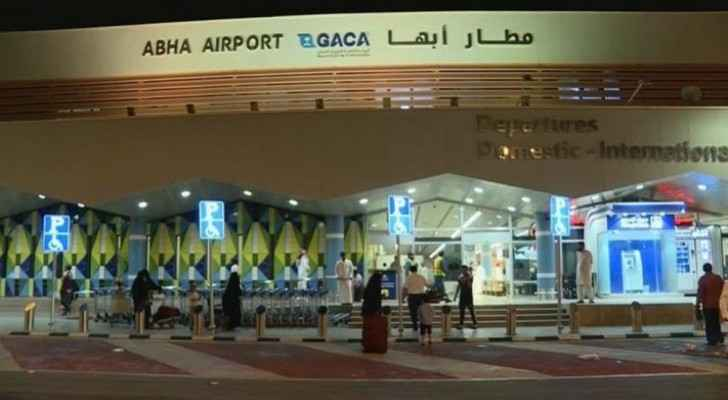 Jordanian Foreign Ministry condemns terrorist attack targeted Saudi airport
