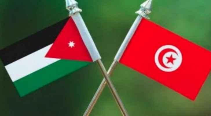 Jordan condemns two 'cowardly' terrorist attacks in Tunisia