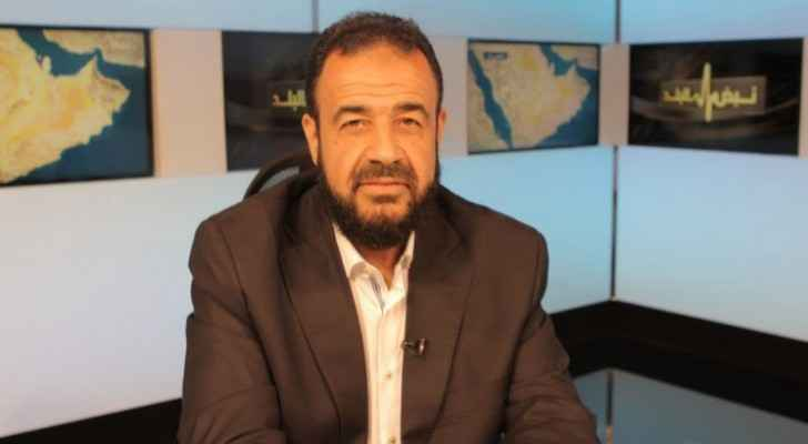 Eng. Mohammad Shaqrah