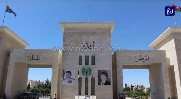 One seriously injured in quarrel between two families in Ajloun