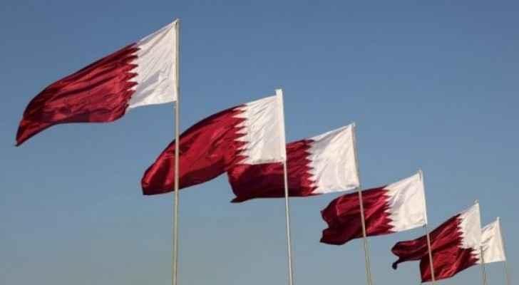Qatar appoints Sheikh Saud Al Thani as ambassador extraordinary to Jordan