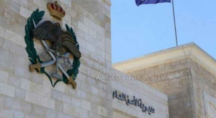 Man stabbed to death by another of Arab nationality in Madaba