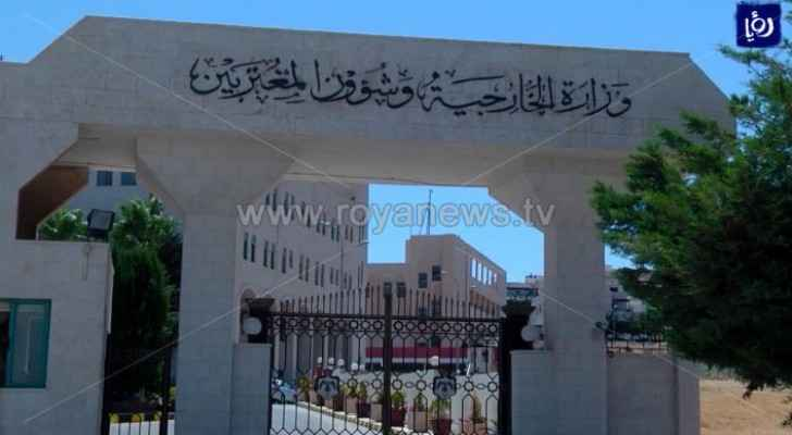 No change in procedures for Jordanians entry to Lebanon