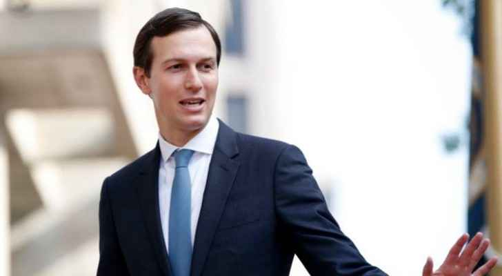 Jared Kushner deploys data operation to sway Arab media on Middle East peace