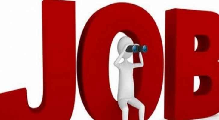 Job opportunities for women in Irbid