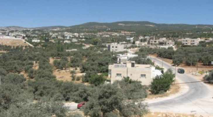Two water stations closed after 24 citizens poisoned in Jerash