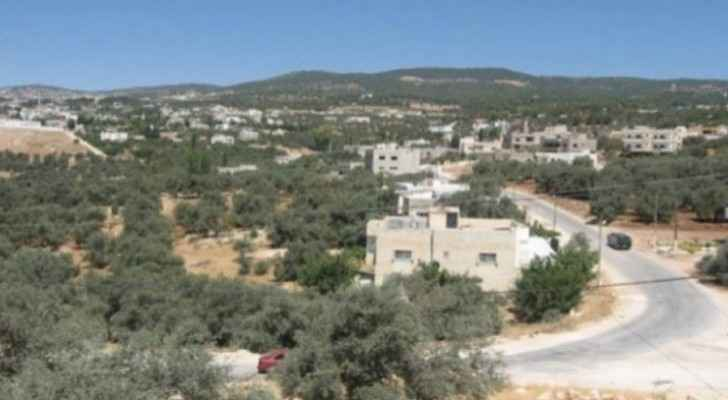 Restaurant, bakery caused food poisoning for citizens in Jerash
