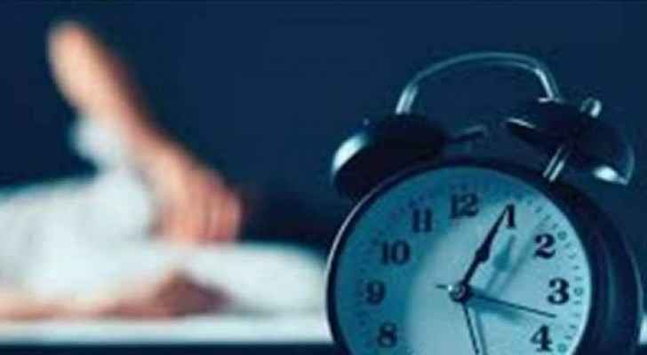 Study: People with insomnia at greater risk of heart failure