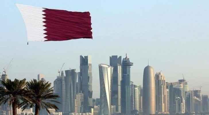 Job seekers..Qatar is hiring!