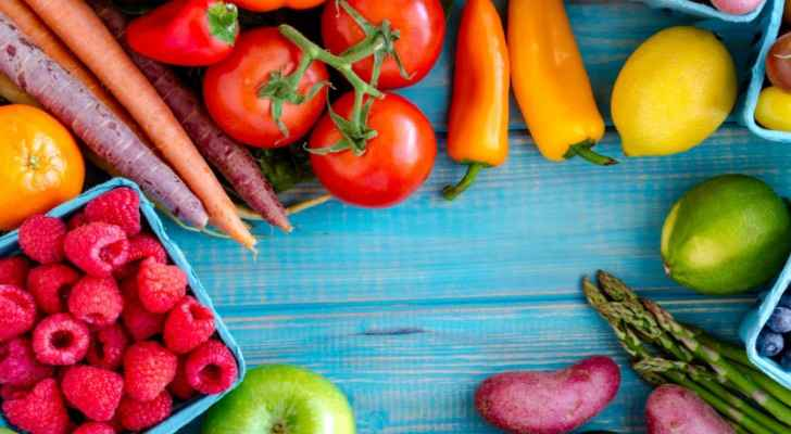 30 surprising foods that melt fat