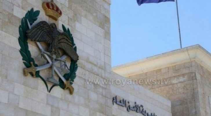 Man of Arab nationality kills Jordanian citizen in Amman