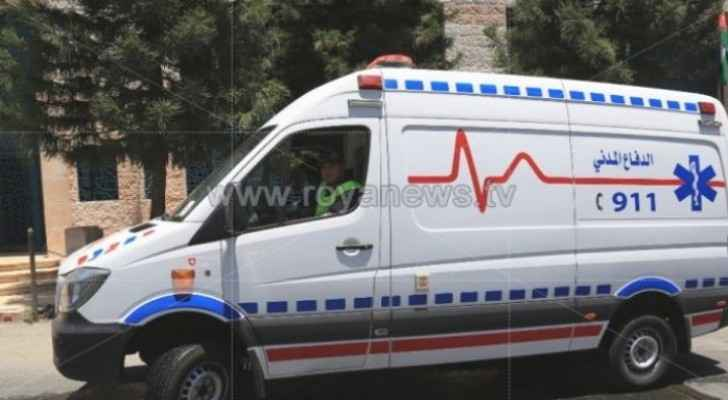 Man dies after receiving gunshot to head in Zarqa