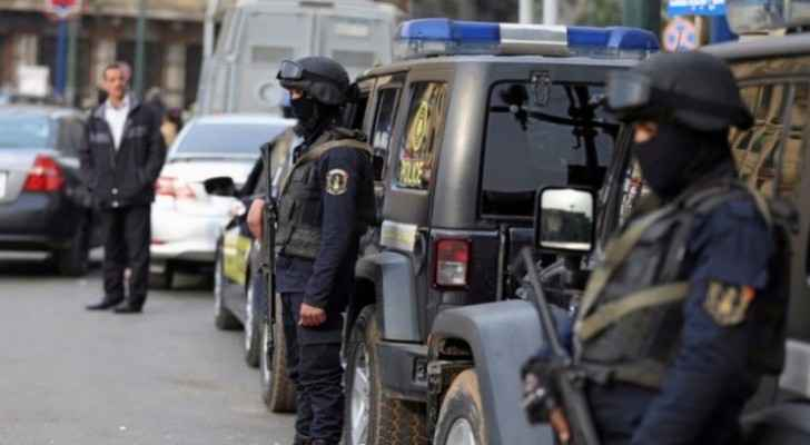 Foreign Ministry: Jordanian student detained in Cairo